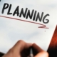 planning-ahead-healthy